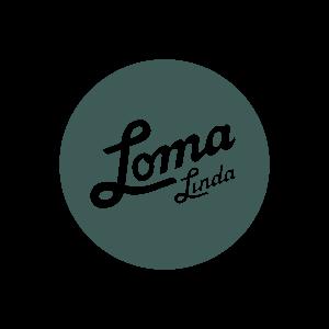 loma-300x300