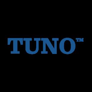 tuno-300x300